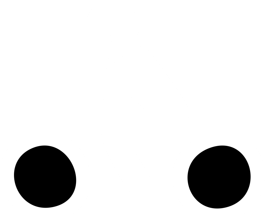 Ruas das Motos